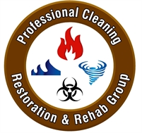 Professional Cleaning Restoration and Rehab Group