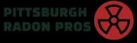 Pittsburgh Radon Pros