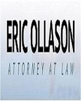 Eric Ollason, Attorney at Law